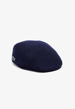 RK2055 - Hat - bleu marine