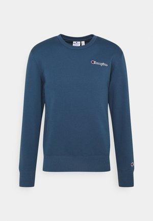 CREWNECK - Sweatshirt - dark