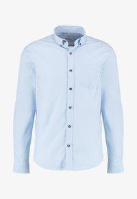 Zalando Essentials - Camisa - light blue - 5