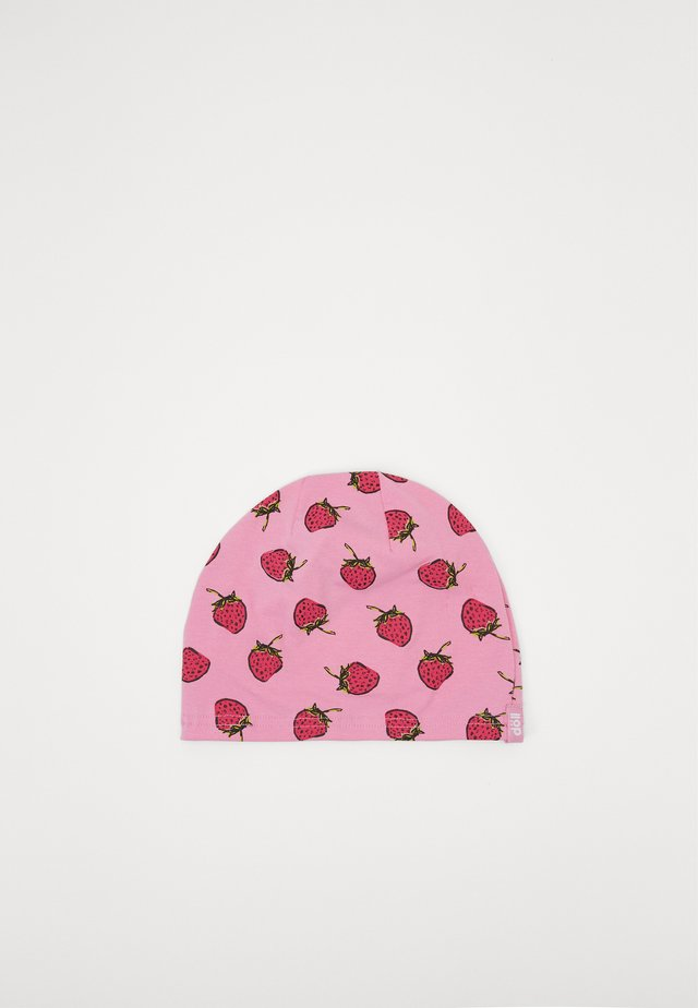 BOHO - Pipo - pink