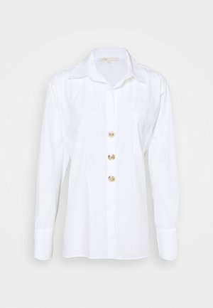 COTAS - Bluser - blanc