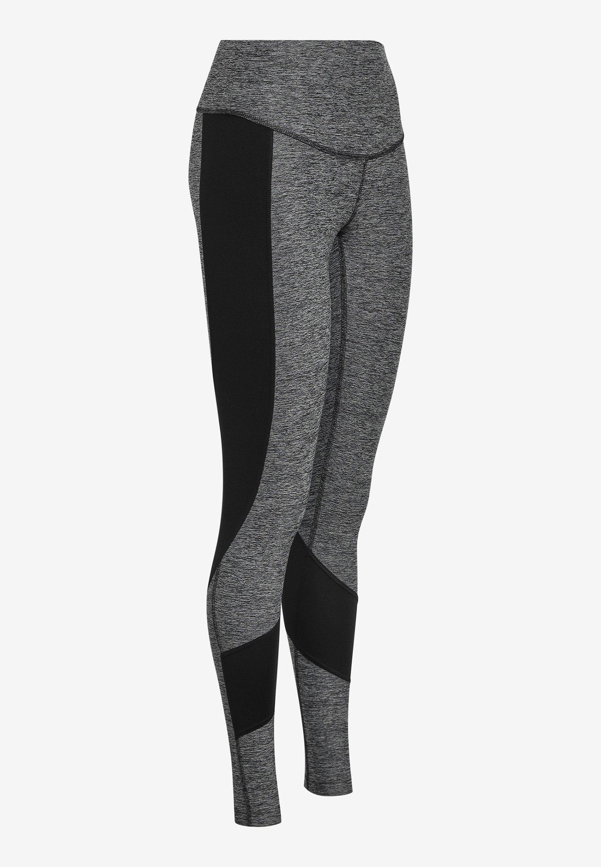 Damen SCULPTING TWO PACK - Leggings - Hosen