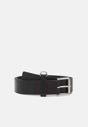 GABI LOOP - Belt - black