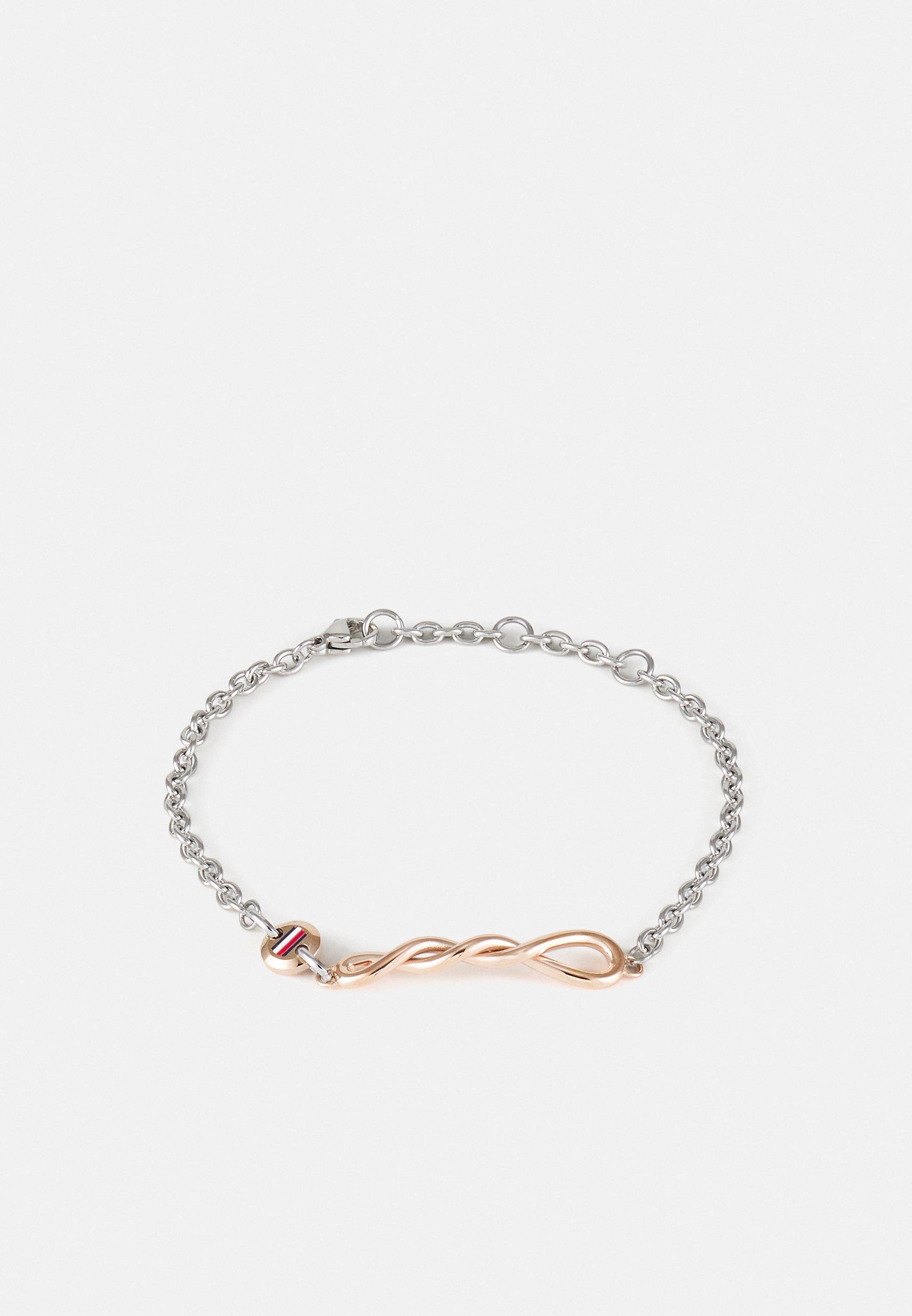 Femme TWISTED - Bracelet