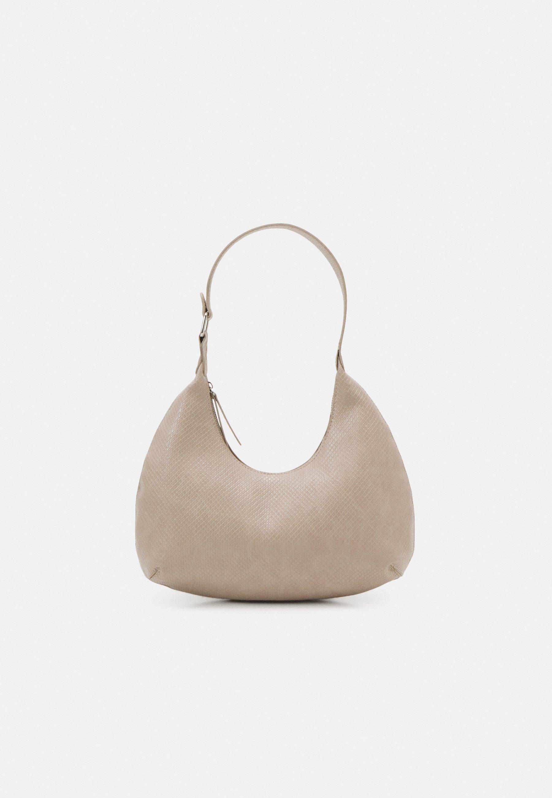 Women PCULLE SHOULDER BAG - Handbag