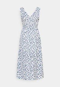 Pepe Jeans - LOU - Denní šaty - multicolor - 0