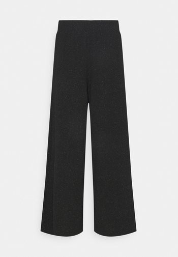 CILLA PARTY TROUSERS