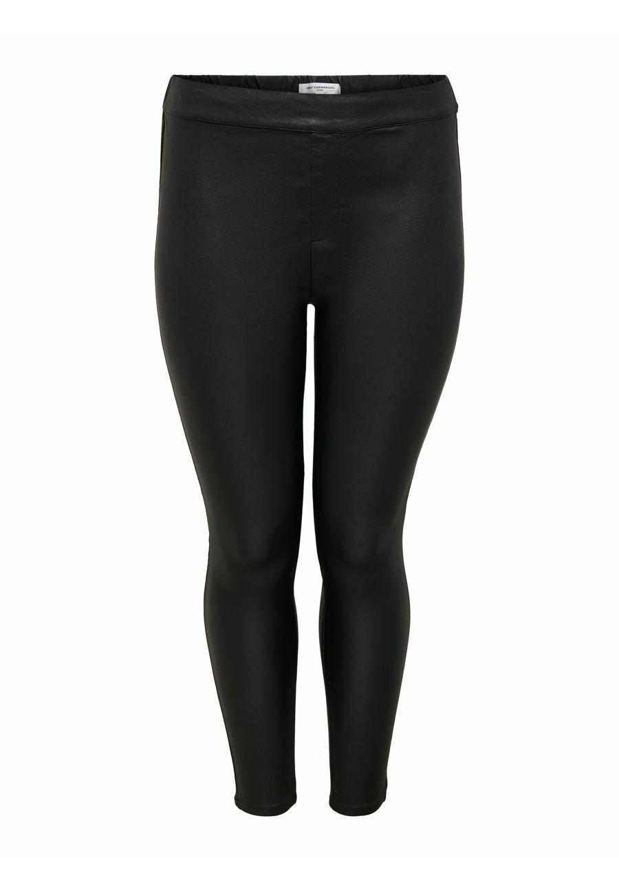 Women CARARGAIN - Leggings - Trousers