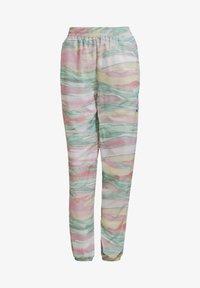 adidas Originals - Tracksuit bottoms - multicolor - 6
