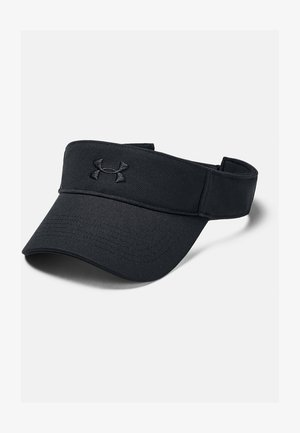 PLAY UP  - Cap - black