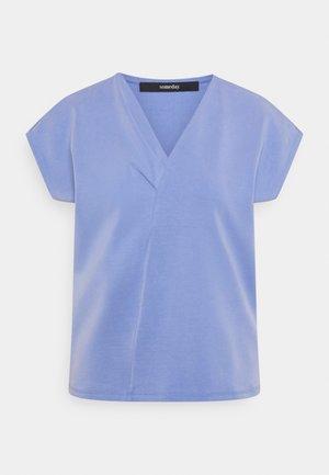 UTRIVA - Basic T-shirt - like water