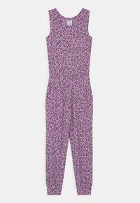 GAP - GIRL  - Jumpsuit - lilac - 0