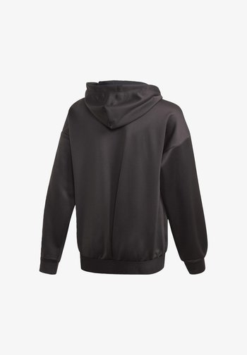 UP2MV AEROREADY LOOSE HOODIE