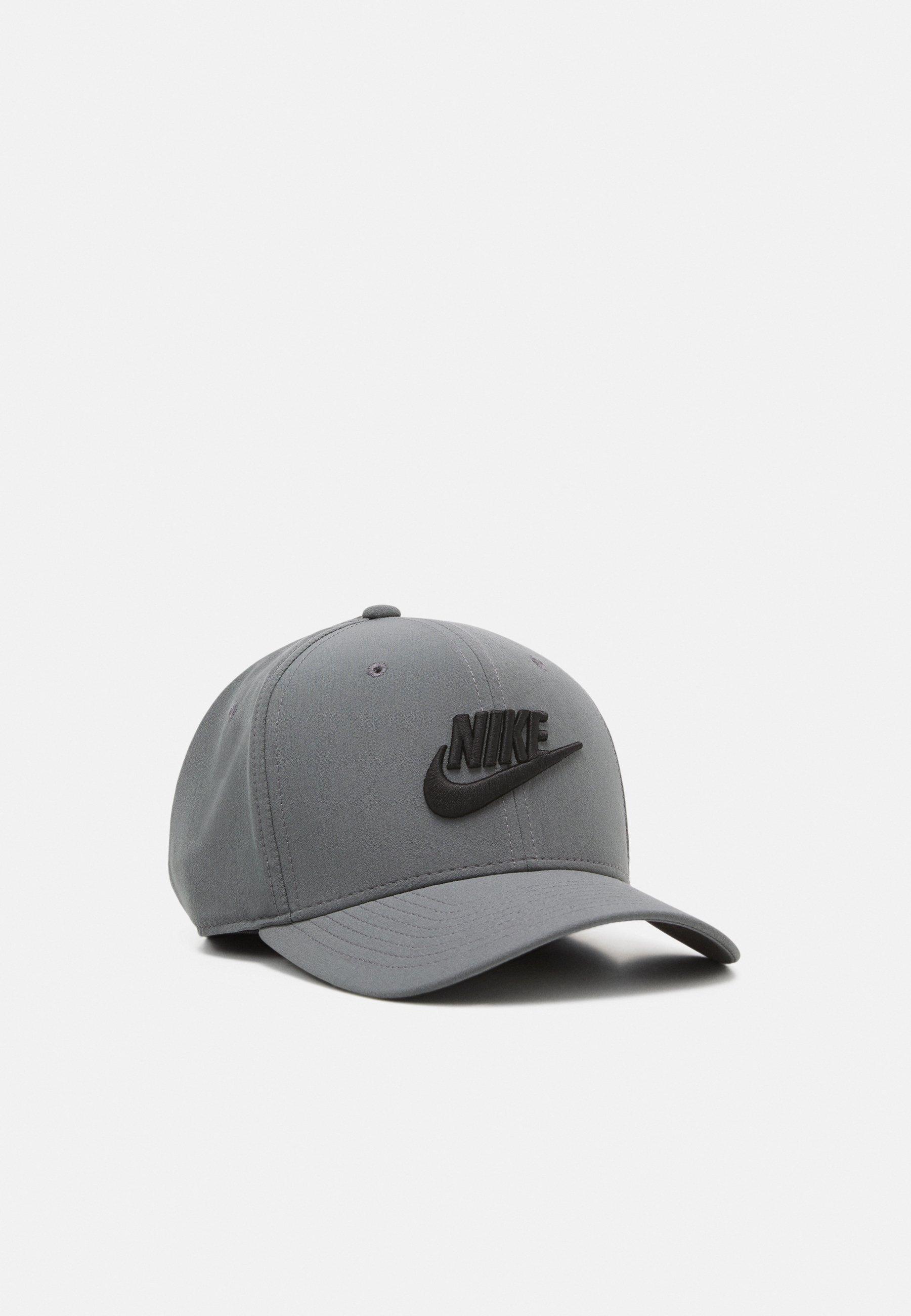 Uomo FUTURA UNISEX - Cappellino