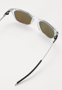 Oakley - PITCHMAN - Zonnebril - polished clear - 1