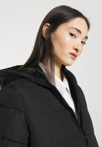 Pieces - PCBEE - Winter coat - carry over - 3