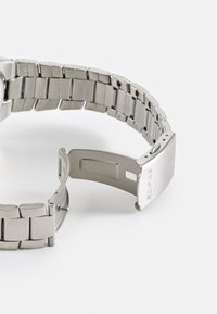 Casio - UNISEX - Hodinky - silver-coloured - 3