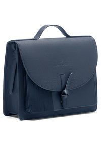 Violet Hamden - Across body bag - dark blue - 4