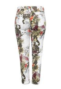 Amor, Trust & Truth - Slim fit jeans - multi-coloured - 1