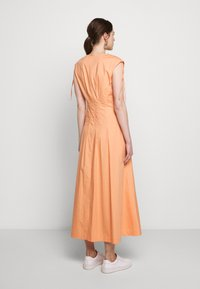 MAX&Co. - DINTORNO - Day dress - pink - 2