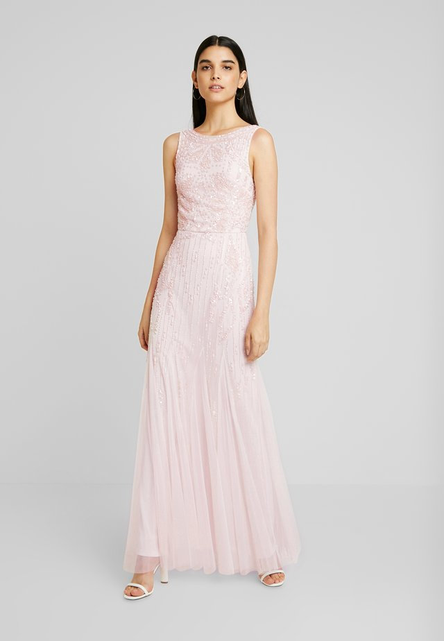 GRACEY - Occasion wear - pink