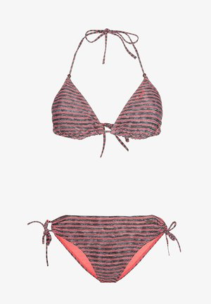 MYSTICAL 21 - Bikini - california
