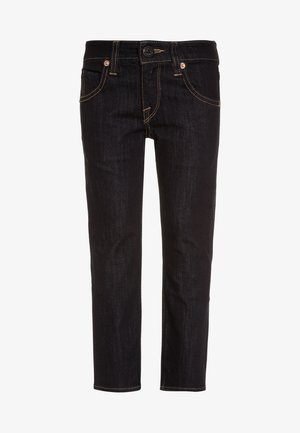 Jeans Skinny Fit - rinse