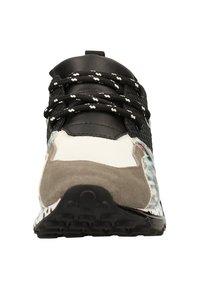Steve Madden - Sneakers - multi-coloured - 6