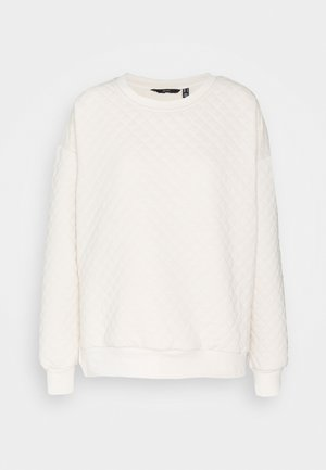 VMCAYLE - Sweatshirt - birch