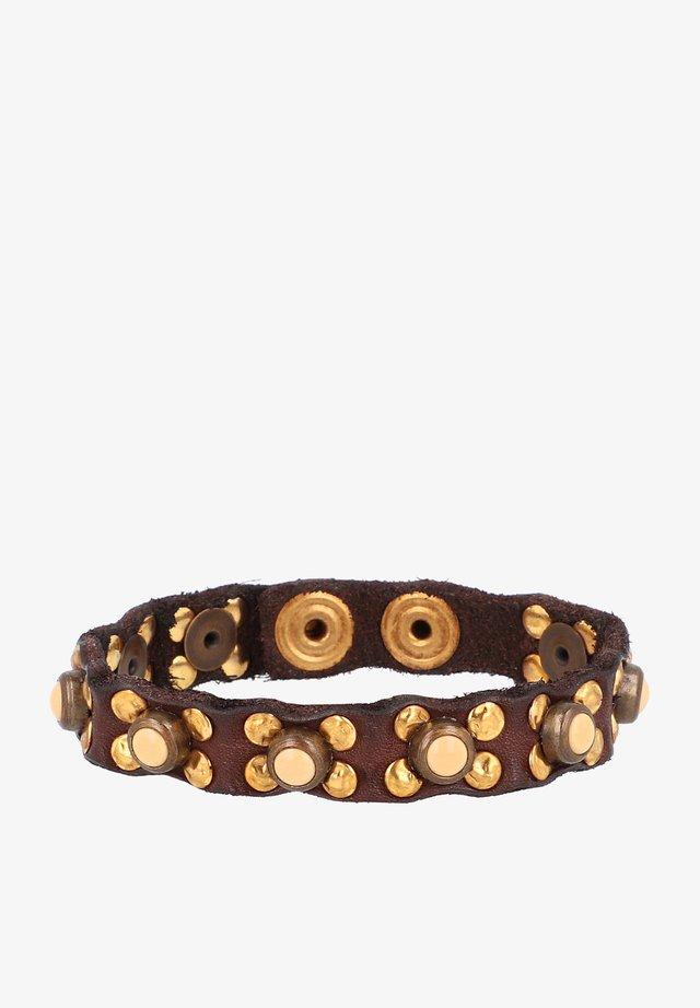 Armband - moro