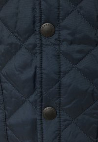 Barbour Beacon - STARLING QUILT - Giacca da mezza stagione - navy - 7
