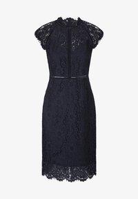 Apart - Cocktail dress / Party dress - nachtblau - 3