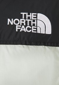 The North Face - 1996 RETRO NUPTSE JACKET - Down jacket - green mist - 7