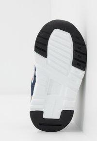 New Balance - IZ997HAY - Sneakers basse - navy - 5