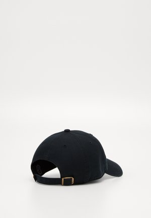 NHL ANAHEIM DUCKS CLEAN UP - Cap - black