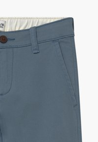 Abercrombie & Fitch - THE PERFECT - Chinos - blue - 2