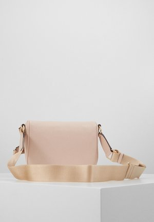 SLING - Torba na ramię - soft pink