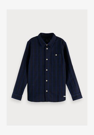 OXFORD - Shirt - combo b