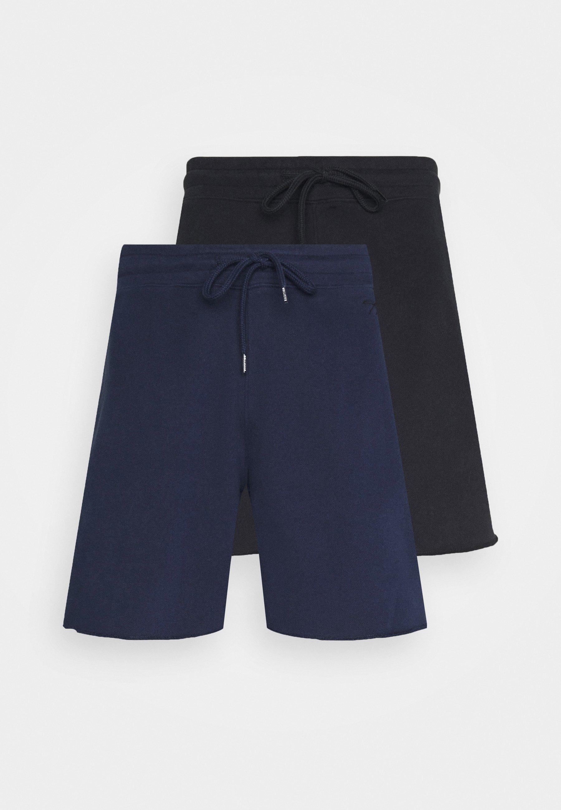 Men 2 PACK - Shorts