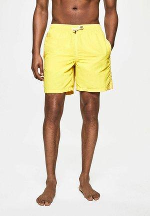 Bañador - daffodil