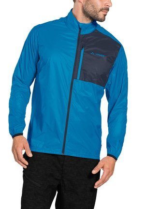 MOAB UL - Sports jacket - turquoise