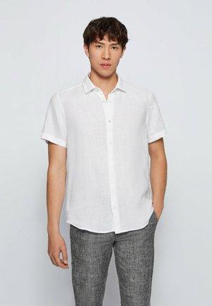 RASH - Shirt - white
