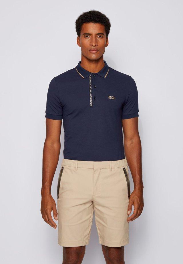 PAULE 4 - Poloshirt - dark blue