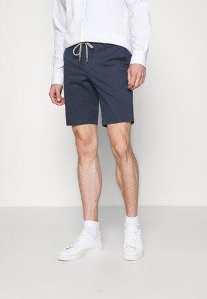 PIGMENT - Shorts - navy