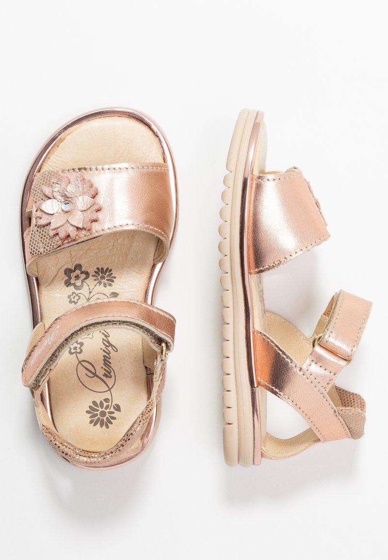 Primigi - Sandals - rame