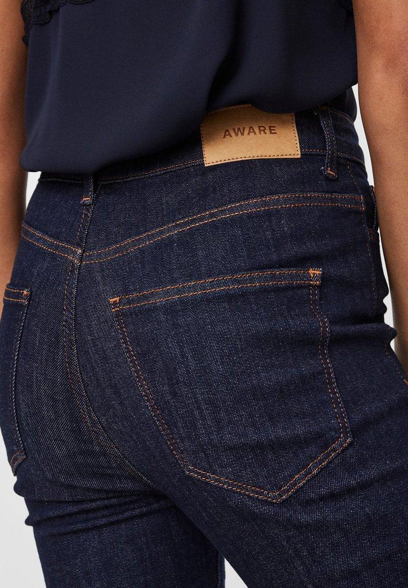 Donna VMSOPHIA  - Jeans Skinny Fit