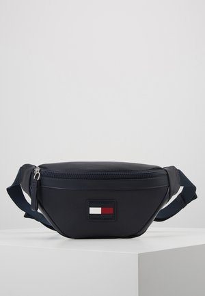 SPORT  - Bum bag - blue