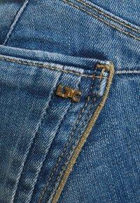 Le Temps Des Cerises - PULP - Jeans Skinny - blue - 2