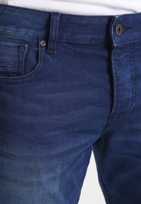 Scotch & Soda - Slim fit jeans - winter spirit - 3