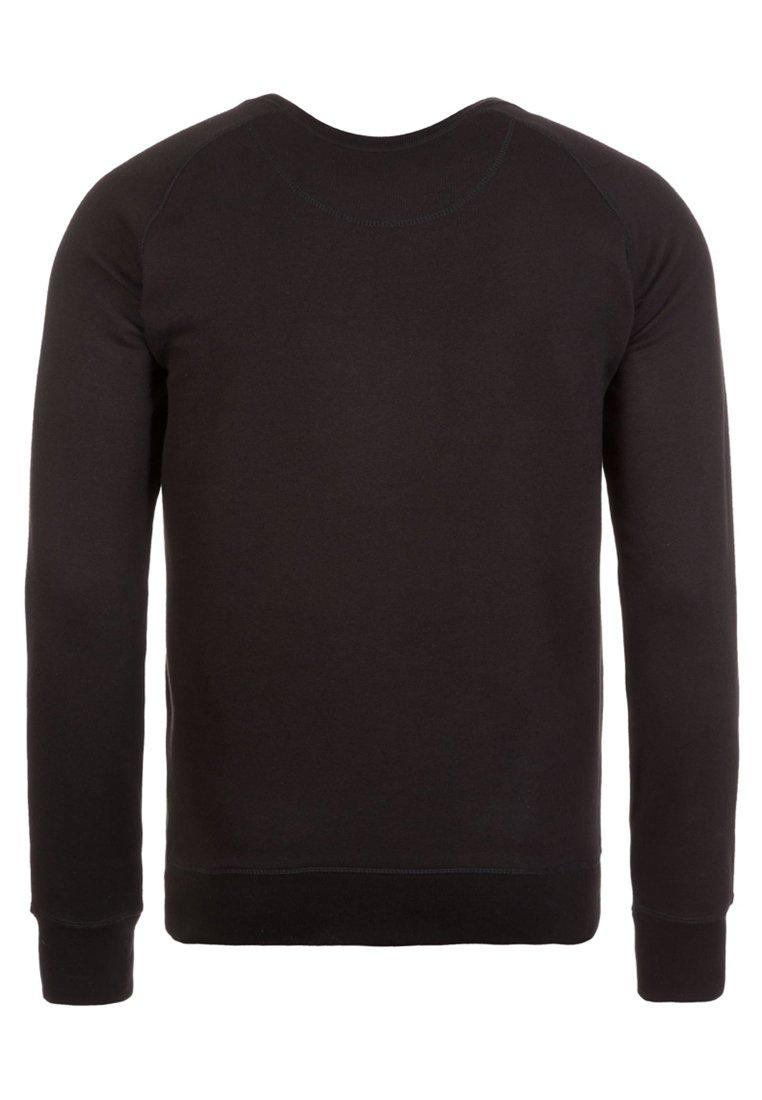 Bolzr Sweatshirt - black